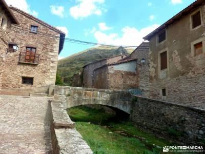 campamentos de la comunidad de madrid senderos pr tiendas senderismo sendero verde para hacer amista